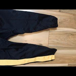 Nike Pants - NSW Nike Sweatpants